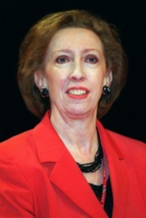 File:Margaret-beckett.jpg
