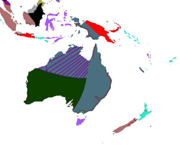 File:PM Australasian expansion2 (1).png
