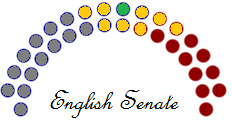 Englandstructuresensen