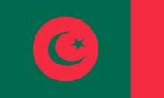 FlagOfBengal