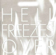 HellFreezesOver
