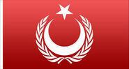 Kuwaiti Caliphate