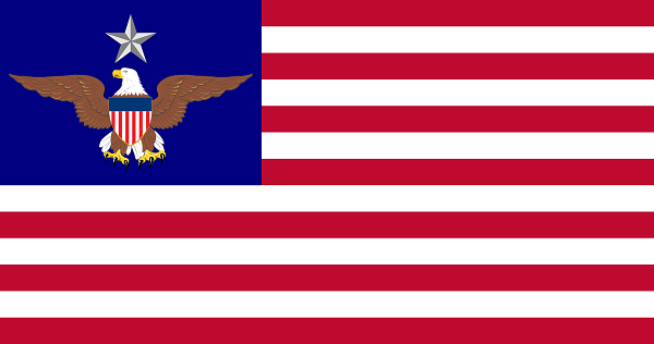 File:Usa3.png