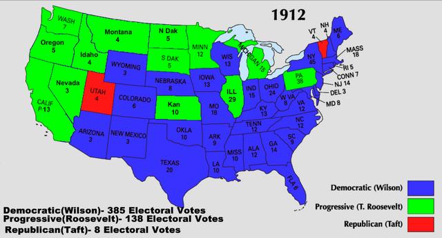File:Alt1912election.png