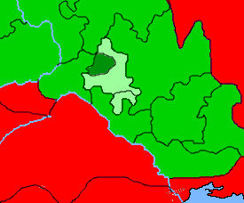 File:Duchy of Ubia.png