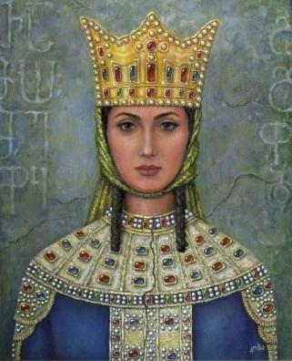 File:Queen Tamar.jpg