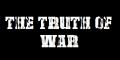 Thumbnail for version as of 22:57, November 24, 2013