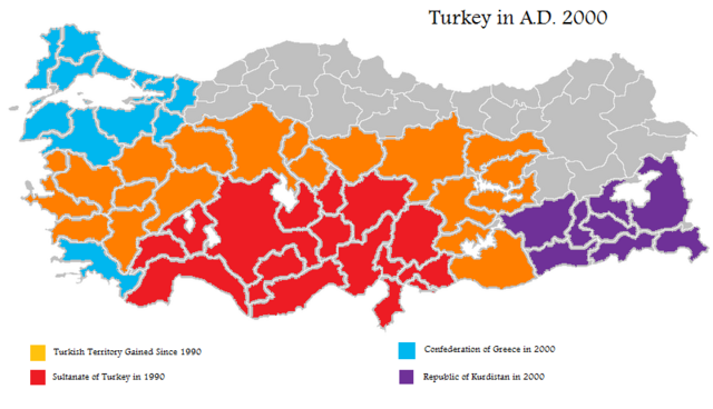 File:TurkeyProvincesSultanateNeighbors2000edit1.png