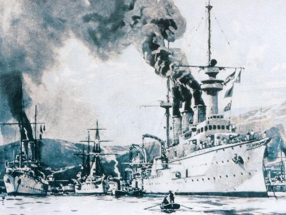 File:Sailing to war.jpg