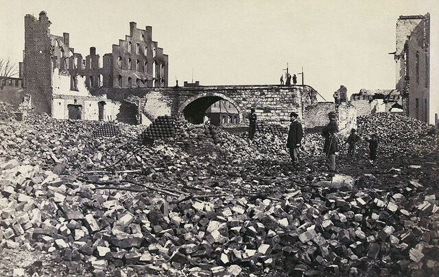 File:Aleksandrgrad Damage.jpg