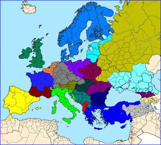 File:Europe 2008 AC.png