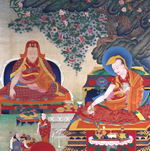 File:Fifth Dalai Lama.jpg