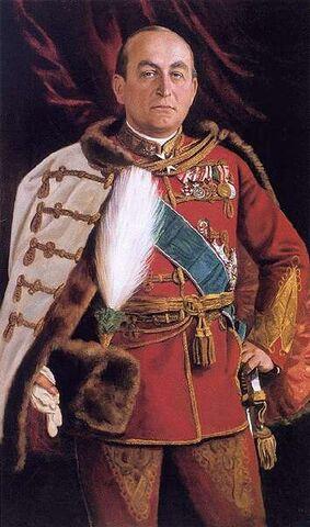 File:Gyula Gömbös.jpg