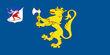 Hedmark-Norway (Republic)