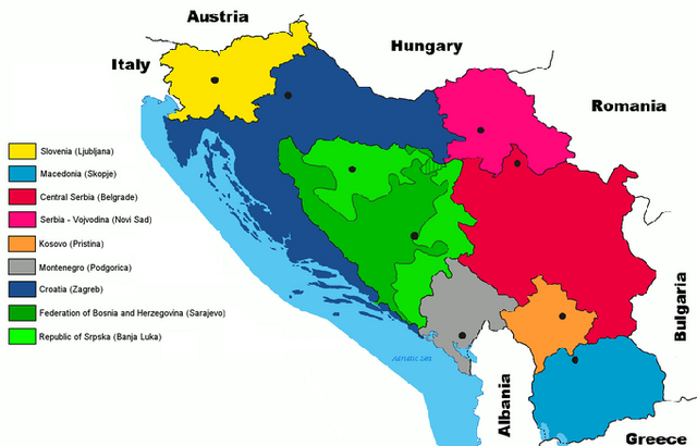 File:New Yugoslavia.PNG