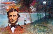 Thoreau15-1-