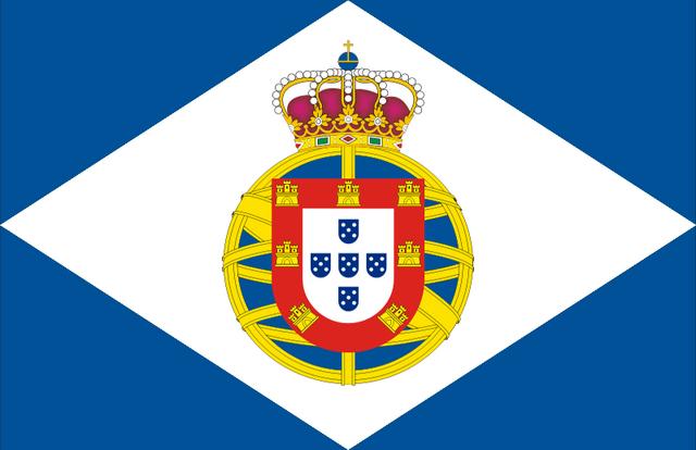 File:(EEM)portugalbrazilflag.png
