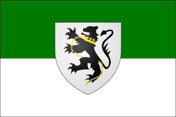 File:14. State Flag of Brycheiniog.jpg