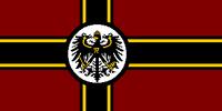 Colony of Vinland (L'Uniona Homanus)