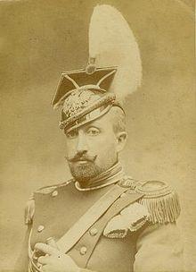 File:Emperor Napoleon VI France.jpg