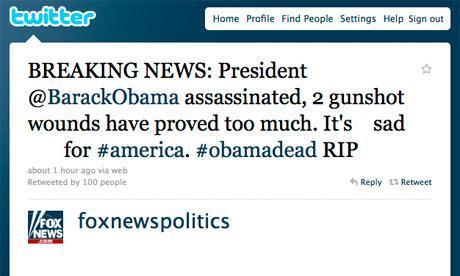 File:Fox-News-tweet-005.jpg