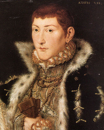 Henry IV Anglia (The Kalmar Union).png