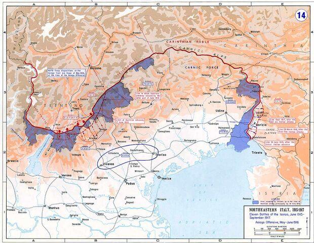 File:Italian Front 1915-1917.jpg