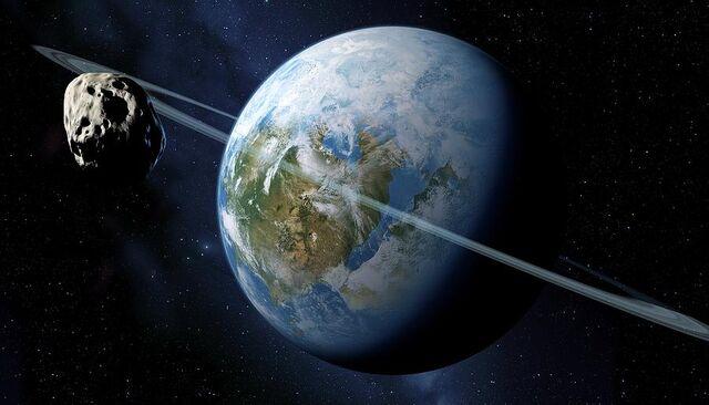 File:PlanetSolaria.jpg