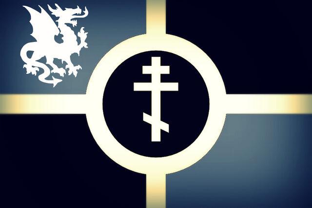 File:Venedia flag.jpg