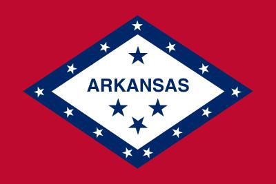 File:Arkansas FTBW flag.png