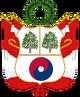 CoA of Namyangju (SM 3rd Power)