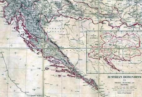 File:Dalmatia 1852.jpg