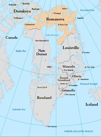 File:Map of Romanova.png