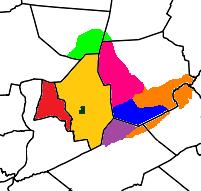 Map of Susquehanna2