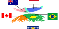 United Dominion of Merkili (Luna: Earth II)