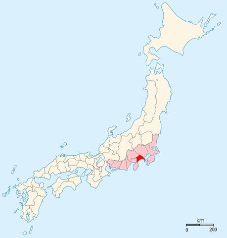 File:Sagami.png