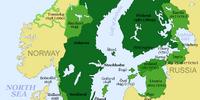 Sweden (Franco-American War)