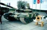 T-72M1M (2)