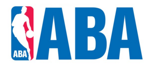 ABA logo (Alternity)