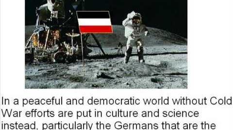 """Alternate History """"Hitler dies in WW1"""""""