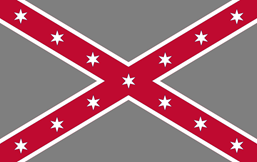 File:CSA south flag.png