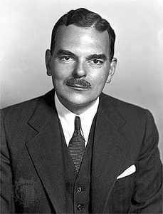 File:Thomas E. Dewey.jpg