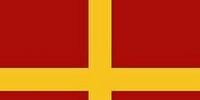Nicomedian Empire (Seven Roman States)