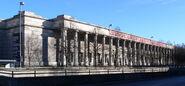 LinzArtMuseum