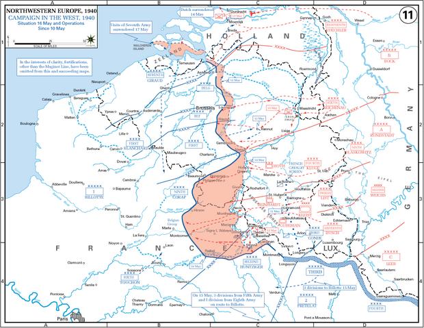 File:10May 16May Battle of Belgium.PNG