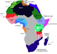 1828africa