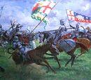 Битва при Босуорте (Победа при Босуорте)