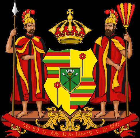 File:Coat of arms of Hawaii (Myomi).png