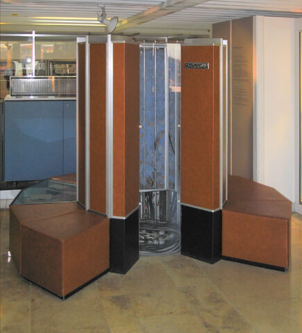 File:Cray-1-deutsches-museum-1-.jpg