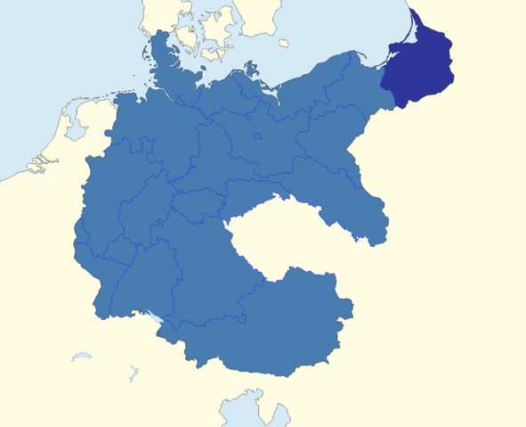 File:Map of East Prussia 1945-1991.png